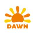 Early Dawn Microfinance