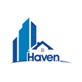 Haven Co., Ltd