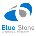 Blue Stone Solution Co.,Ltd.