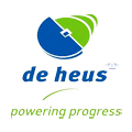 De Heus Myanmar Co., Ltd
