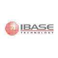IBASE TECHNOLOGY Co., Ltd.