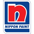 Nippon Paint (Myanmar) Co., Ltd.
