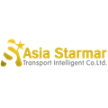 Asia Starmar Transport Intelligent Co.,Ltd
