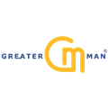 Greater Man Group of Companies