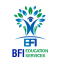 BFI Education Services Co., Ltd