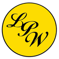 La Pyi Wun Co.,Ltd