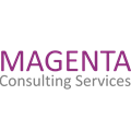 Magenta Consulting Services