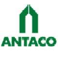 MYANMAR ANTACO CO., LTD.