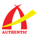 Authentic Group Of Companies