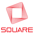 Square Communications Myanmar Co., Ltd.