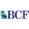 BC Finance Limited