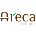 Areca Collection (Myanmar) Limited