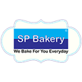 SP Bakery