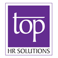 Top HR Solutions Co.,Ltd