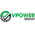 VPower Group Holdings LTD