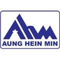 Aung Hein Min Company Limited