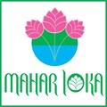 Mahar Loka Co., Ltd.