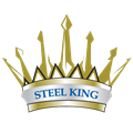 Steel King Co.,Ltd.