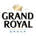 Grand Royal Group International