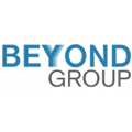 Beyond Group of Companies