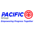 AA Medical Products Ltd. (Pacific-AA Group)