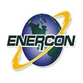 Myanmar Enercon Solutions Private Limited