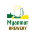 Myanmar Brewery Ltd