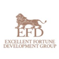 Excellent Fortune Development Group