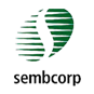 Sembcorp Myingyan Power Company Limited