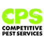 CPS Competitive Pest Services
