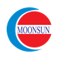 Moon Sun Co.,Ltd.(Construction & Trading)