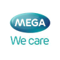 Mega Lifesciences Ltd