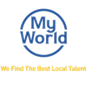 MyWorld Careers Co., Ltd.