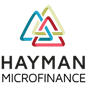 Hayman Capital Microfinance Co,Ltd
