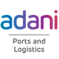 Adani Yangon International Terminal Co., Ltd