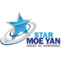 Star Moe Yan Group Of Company Limited