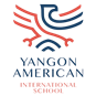 Yangon American International School