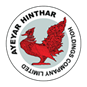 Ayeyar Hinthar Holdings Company Limited